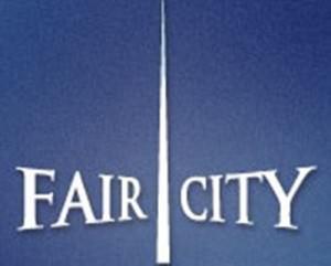 fair city logo