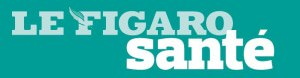 firgaro sante logo